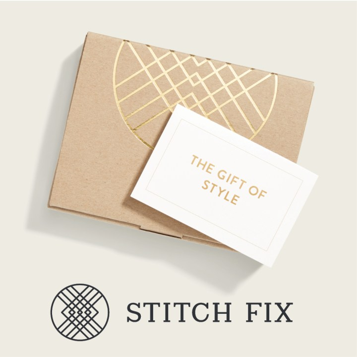 Copy of Stitch-Fix-Winter-Holiday-Gift-Card-Women-Men-Personal-Styling-Service.jpg