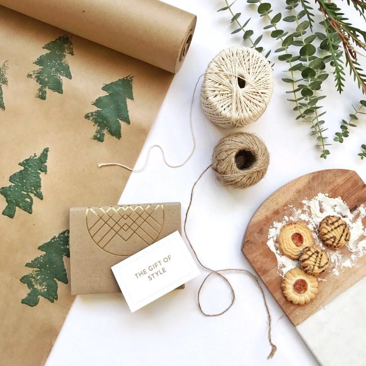 Stitch-Fix-Winter-Holiday-Gift-Card-