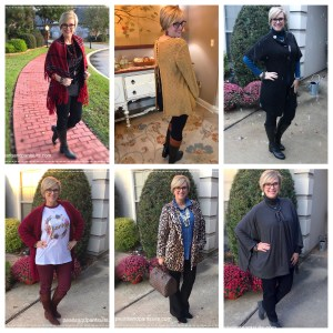 November Outfits   Fall Outfits