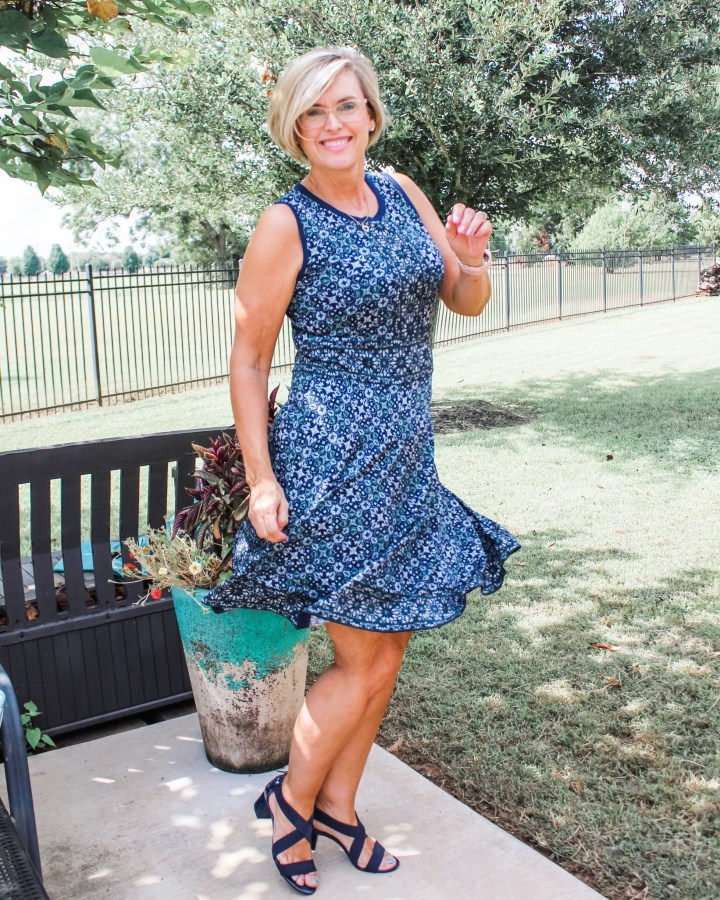 Michael Michael Kors Dress | Stitch Fix