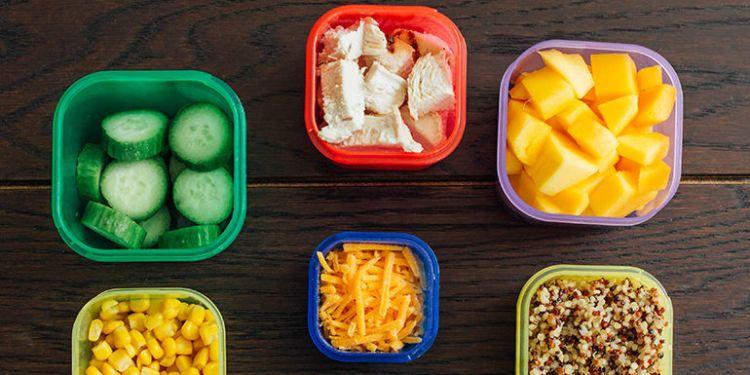5_Simple_Lunches_You_Can_Make_Using_Portion_Fix_Containers.jpg