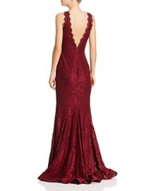 https://www.bloomingdales.com/shop/product/aqua-v-neck-lace-mermaid-gown?ID=2730230&CategoryID=21683#fn=ppp%3Dundefined%26sp%3D1%26rId%3D15%26spc%3D4386%26spp%3D42%26pn%3D1%7C49%7C42%7C4386%26rsid%3Dundefined