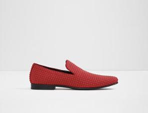 https://www.aldoshoes.com/us/en_US/men/footwear/dress-shoes/loafers/Tului-Red/p/53133210-62