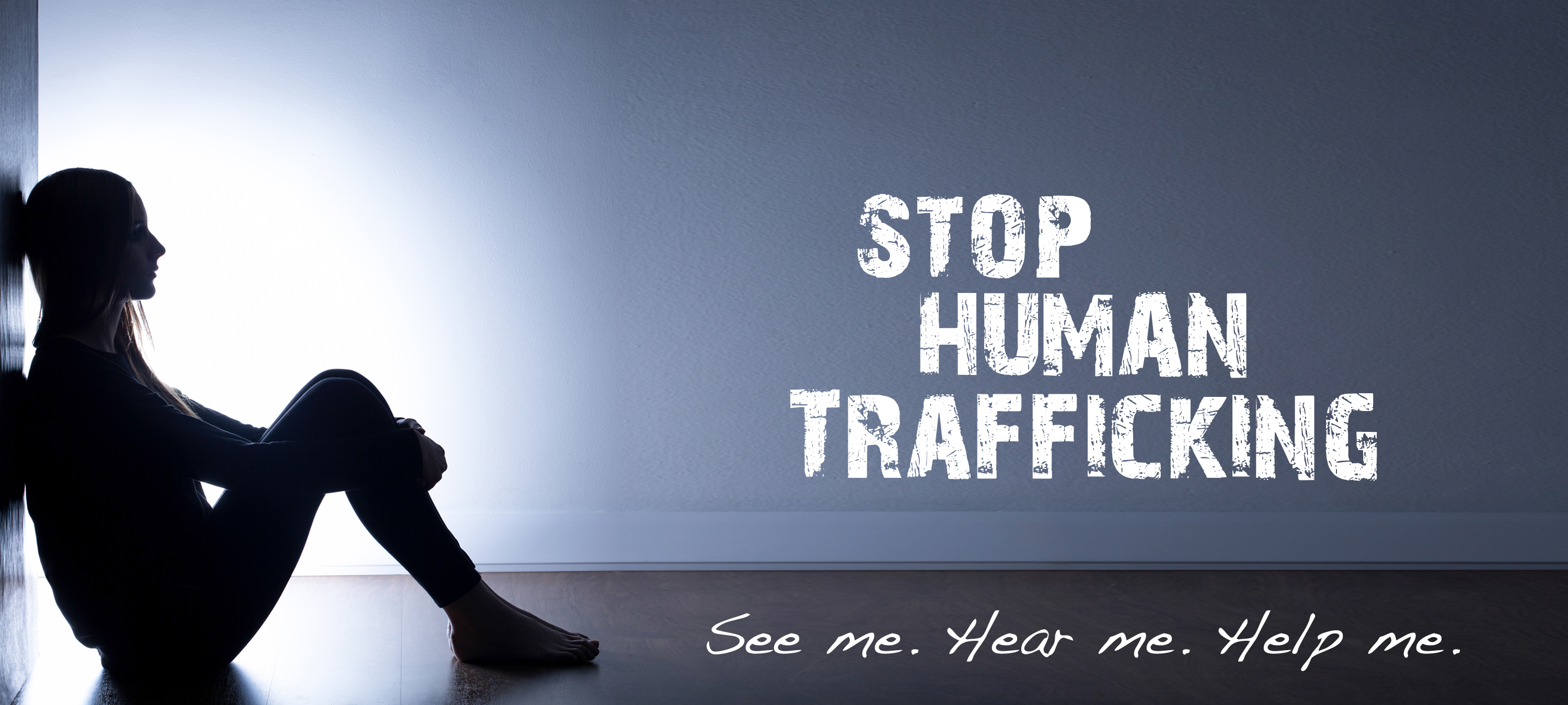 Pearls of Great Price Coalition | Fight Human Trafficking