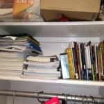 Bible study books