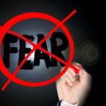 fear-617131_960_720