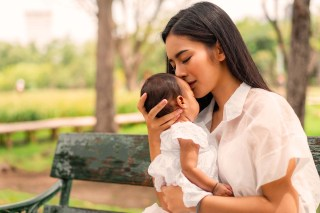 Surrogacy Centres in Pune