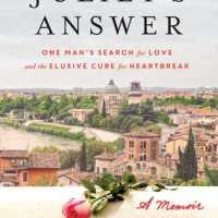 Juliet's Answer: Review