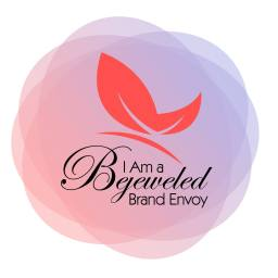 Bejeweled Brand Envoy (2016)