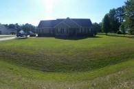 5735 Burkhalter Rd. Statesboro, GA 30458 (4 Bed/ 4 Bath)