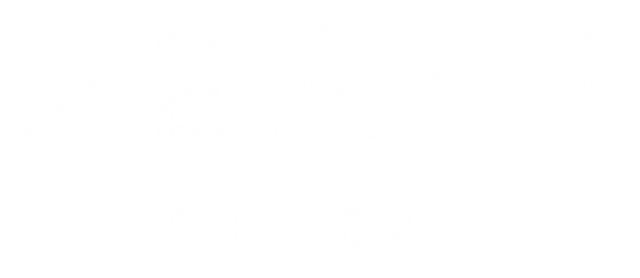 Pear Global logo