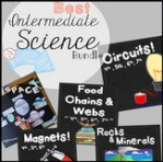 https://www.teacherspayteachers.com/Product/NGSS-Science-4th-5th-6th-Grade-2301862