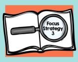 Focus Strategy 3