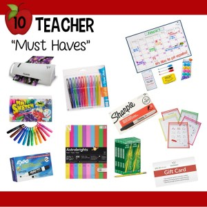 http://peasinapodlessons.com/teacher-appreciation-giveaway/