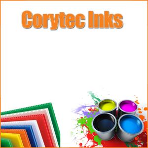 Corytec Ink