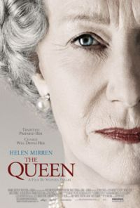 200px-the_queen_movie.jpg