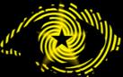 137px-celebrity_big_brother_2007_uk_logo.png