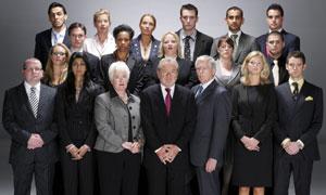 apprentice2007.jpg
