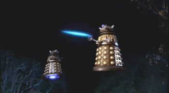 350px-evolution_of_the_daleks.jpg