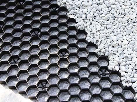 grindplaten zwart kopen