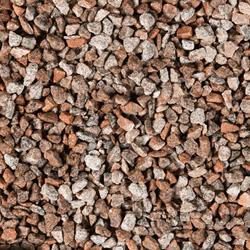 Graniet split rood kopen