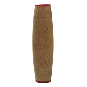 Fidget Stick Mokuru