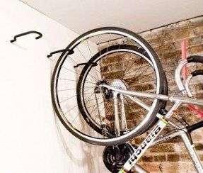 carlig bicicleta