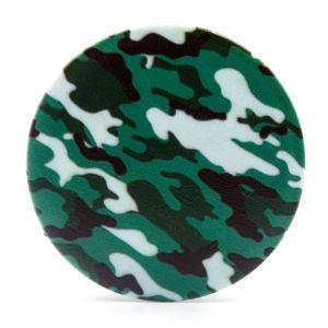 Popsockets green camo