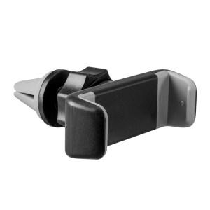 suport universal telefon ventilatie gri