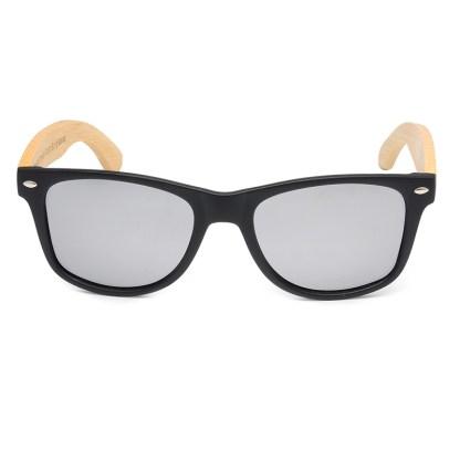 Ochelari de soare Bobo Bird , lentila gri