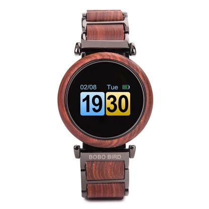 Bobo Bird smartwatch