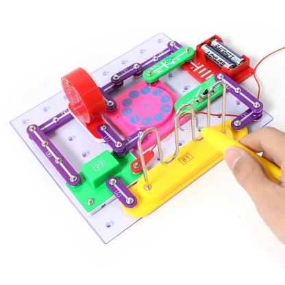 set circuite electrice W789