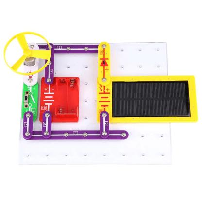 set constructie circuite electrice WII 6888