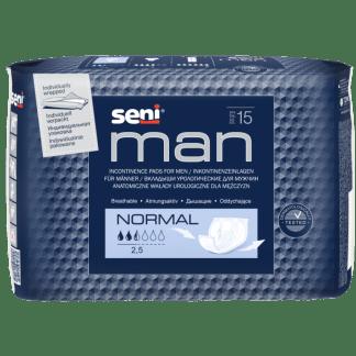 Seni_Man_Normal