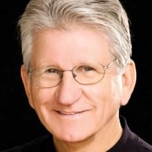 Dr. John Vawter