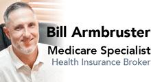 Bill Armbruster