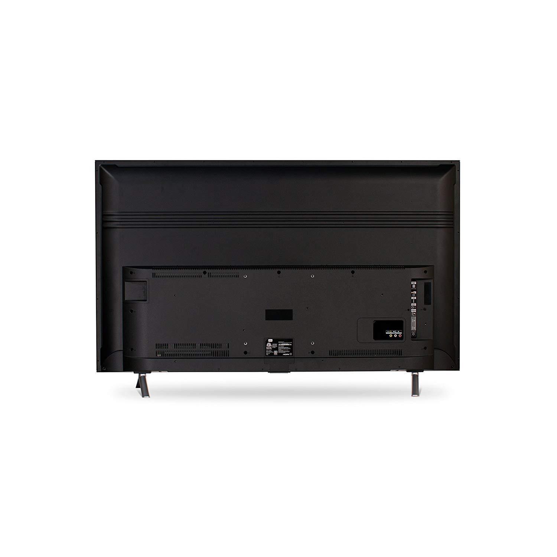 2017 Model TCL 32S305 32-Inch 720p Roku Smart LED TV
