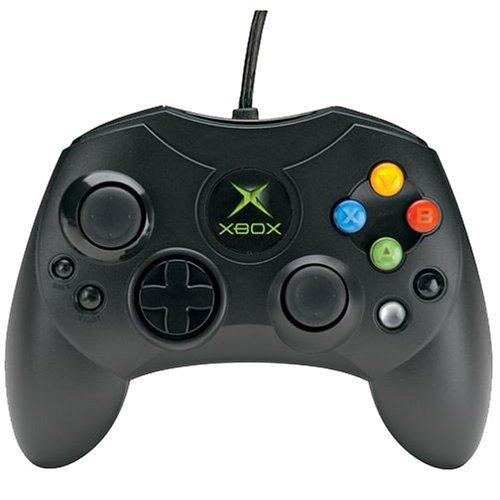 Xbox Accesories