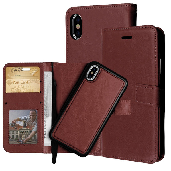 Cellphone Wallet Cases