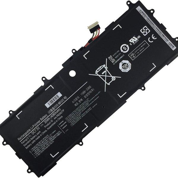 Samsung Chromebook XE303C12 Battery