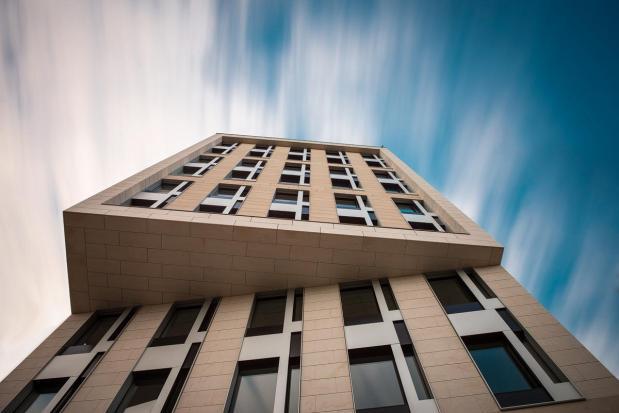 #3452   Architektur