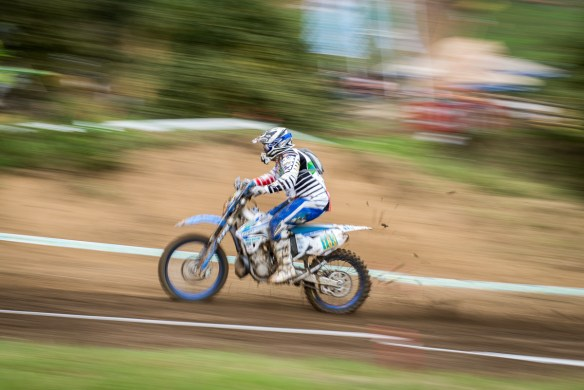 Motorcross GCC Goldbach