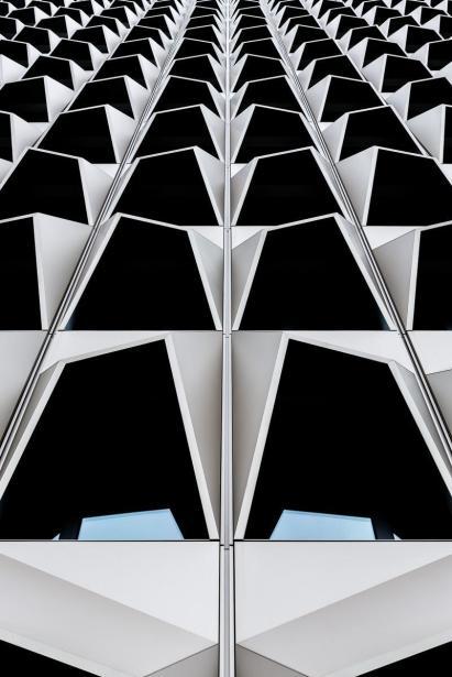 #4027   Struktur