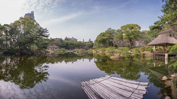Kalender: Japan