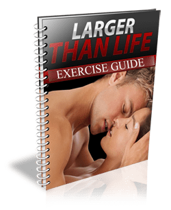 The Ultimate Penis Exercise Guide