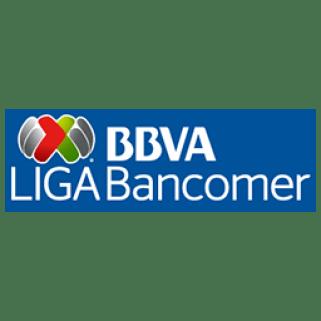 Pronósticos Liga MX