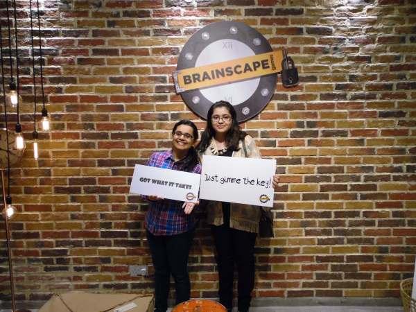 brainscape (2)