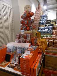 paul and eataly (13)