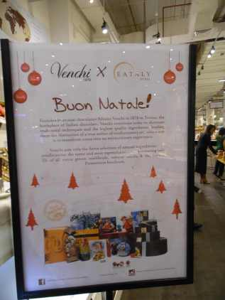 paul and eataly (24)