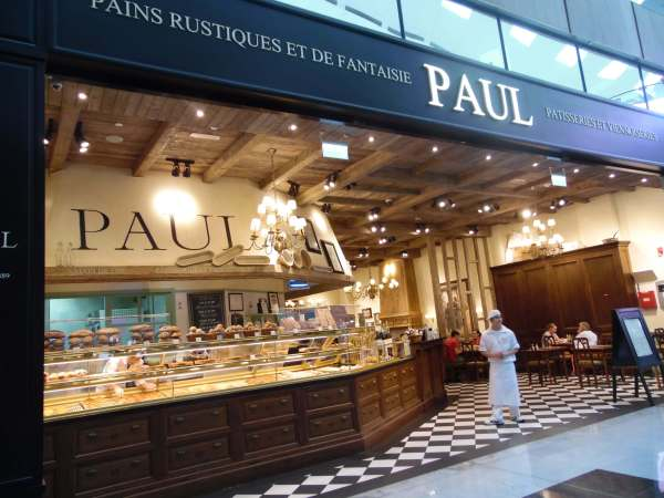 paul and eataly (40)
